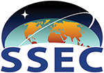 SSEC Home