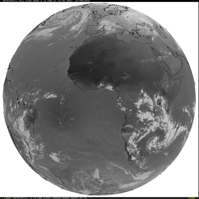 http://www.ssec.wisc.edu/data/geo/images/met-prime/latest_met-prime_04_fd.jpg