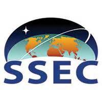 ssecpic