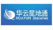Huayun ShineTek