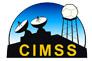 Cooperative Institute for Meteorological Satellite Studies