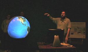 april2008_tim