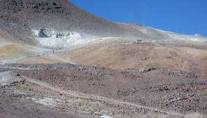 chile_mountain
