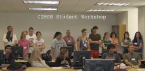 cimss_student_workshop