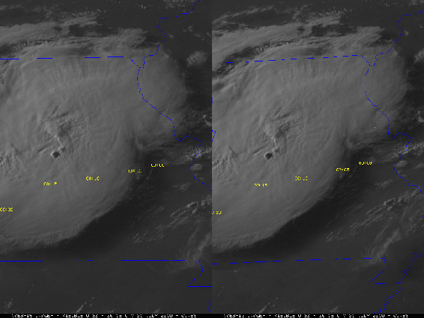 goes 15 and 13 images