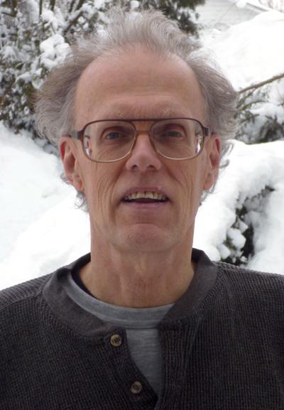 bill hibbard