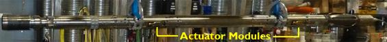 replicate drill picture