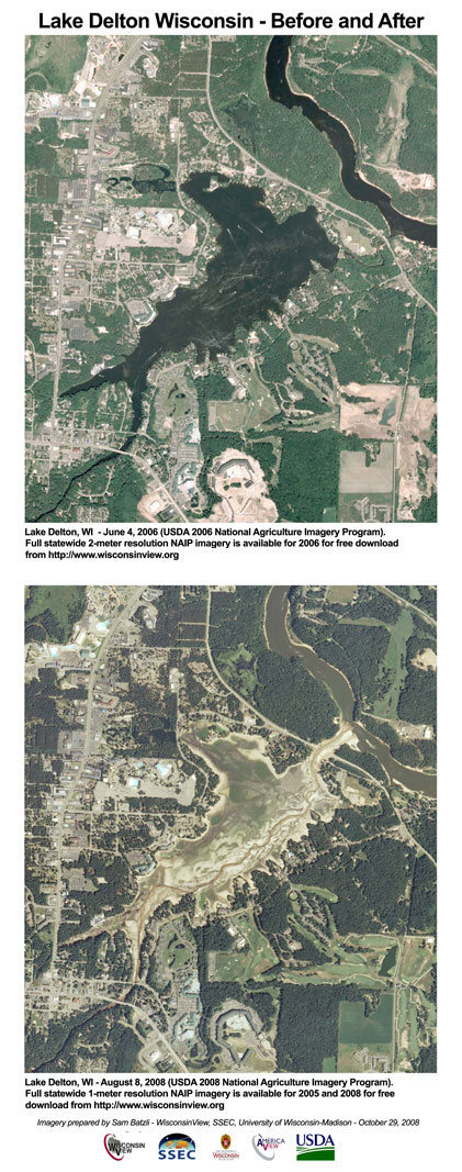 lake_delton_before_after