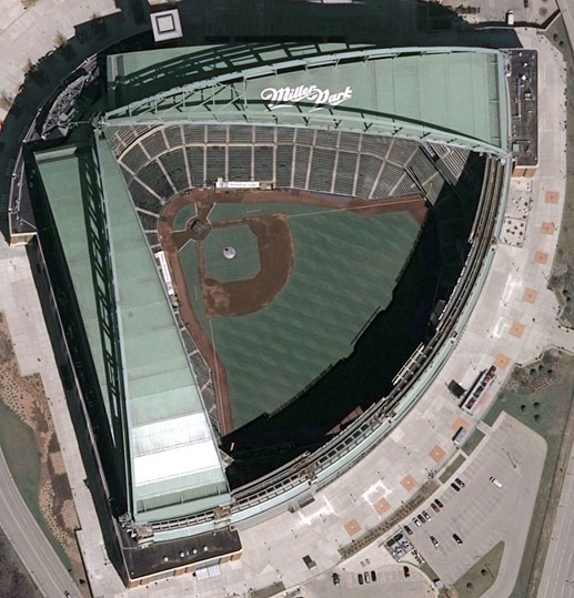 miller_park_from_above