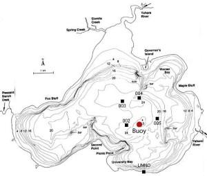buoy_map