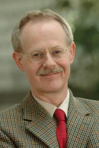Johannes Schmetz.
