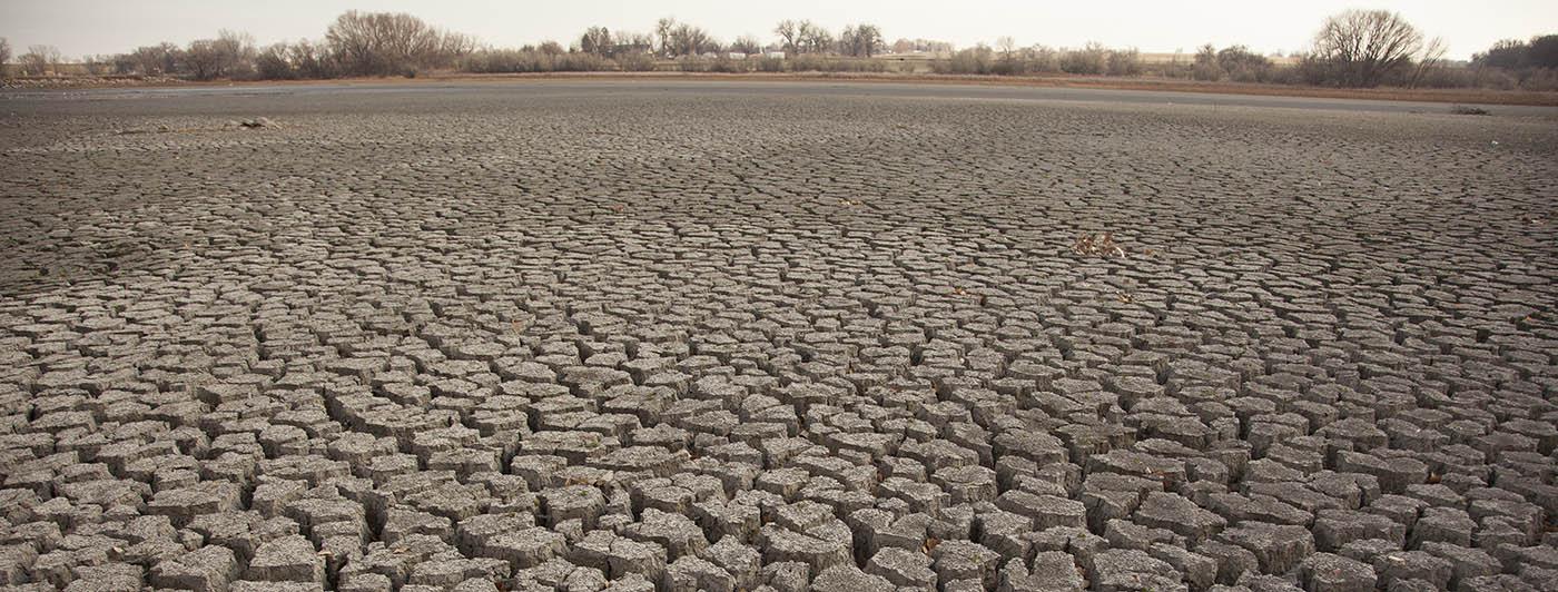 flash drought  ssec