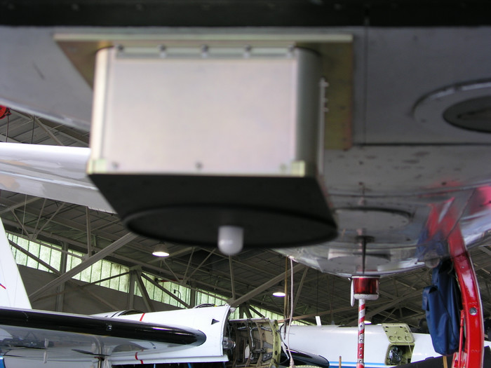 PB050013