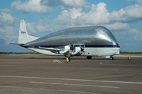 0020 NASA Super Guppie 931