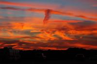 0027 Sunset