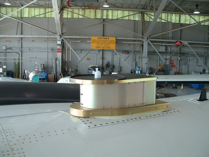 0410AVE_WB57cafsZenith1