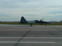 0411AVE_T38airForce