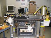 Highlight for Album: Radiometric Calibration Verification