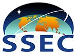 SSEC Homepage
